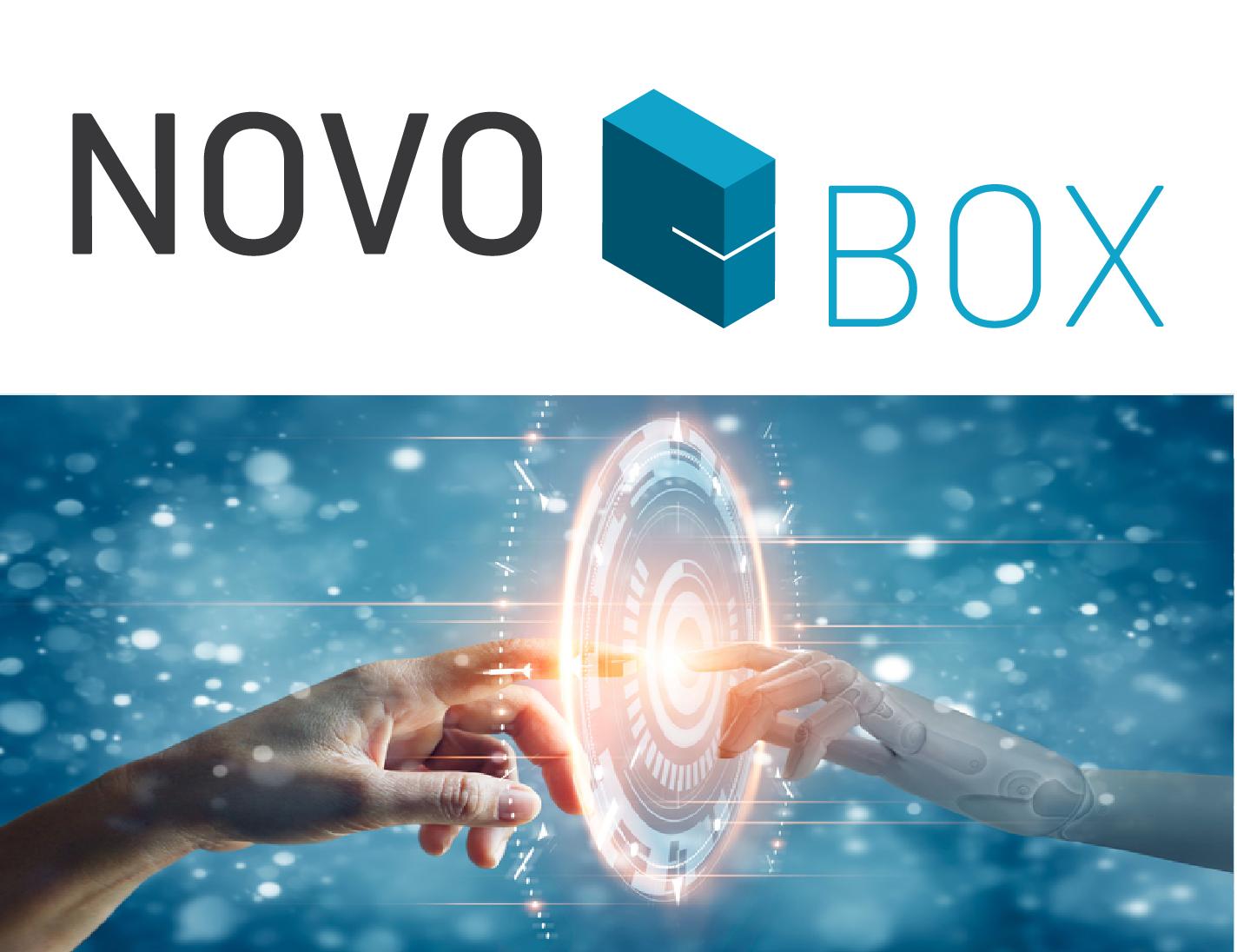 NOVO BOX